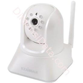 Jual IP Camera EDIMAX [IC-7001W]